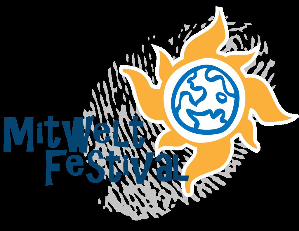 1. mitwelt-festivals in berlin