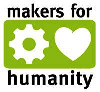 Makers for Humanity